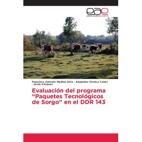 Evaluacion-del-programa-Paquetes-Tecnologicos-de-Sorgo-en-el-DDR-143