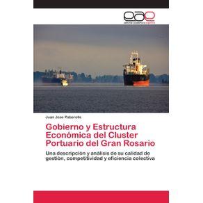 Gobierno-y-Estructura-Economica-del-Cluster-Portuario-del-Gran-Rosario