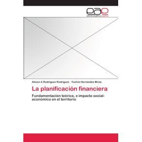 La-planificacion-financiera