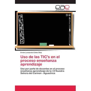 Uso-de-las-TICs-en-el-proceso-ensenanza-aprendizaje