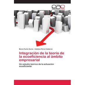 Integracion-de-la-teoria-de-la-ecoeficiencia-al-ambito-empresarial