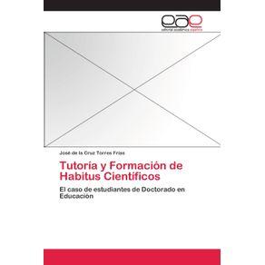 Tutoria-y-Formacion-de-Habitus-Cientificos