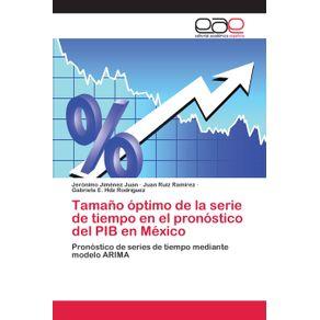 Tamano-optimo-de-la-serie-de-tiempo-en-el-pronostico-del-PIB-en-Mexico