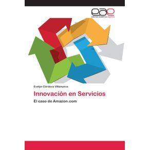 Innovacion-en-Servicios
