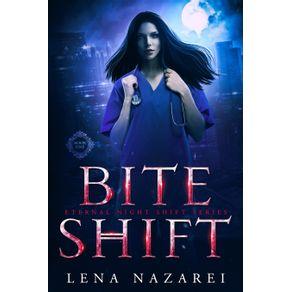 Bite-Shift