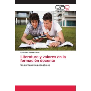 Literatura-y-valores-en-la-formacion-docente