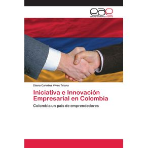 Iniciativa-e-Innovacion-Empresarial-en-Colombia