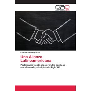 Una-Alianza-Latinoamericana