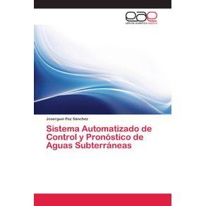 Sistema-Automatizado-de-Control-y-Pronostico-de-Aguas-Subterraneas