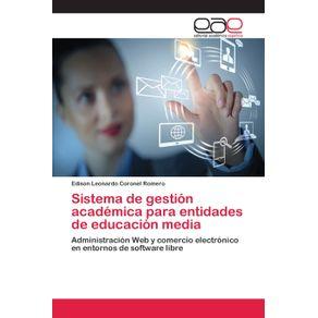 Sistema-de-gestion-academica-para-entidades-de-educacion-media