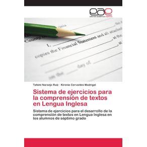 Sistema-de-ejercicios-para-la-comprension-de-textos-en-Lengua-Inglesa