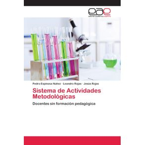Sistema-de-Actividades-Metodologicas
