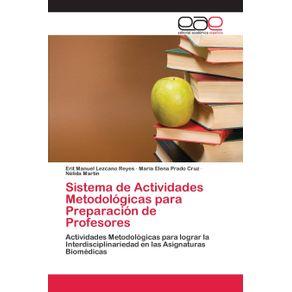 Sistema-de-Actividades-Metodologicas-para-Preparacion-de-Profesores