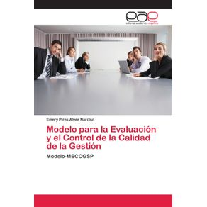 Modelo-para-la-Evaluacion-y-el-Control-de-la-Calidad-de-la-Gestion