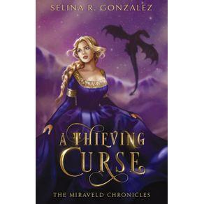 A-Thieving-Curse