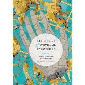 Aesthetics-of-Universal-Knowledge