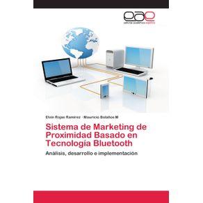 Sistema-de-Marketing-de-Proximidad-Basado-en-Tecnologia-Bluetooth