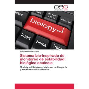 Sistema-bio-inspirado-de-monitoreo-de-estabilidad-biologica-acuicola
