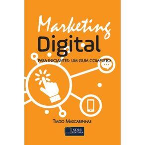 Marketing-Digital--Para-Iniciantes--Um-Guia-Completo-
