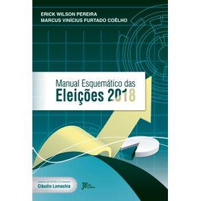 Manual-Esquematico-das-Eleicoes-2018