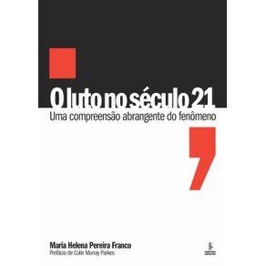 O-luto-no-seculo-21