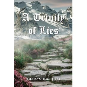 A-Trinity-of-Lies