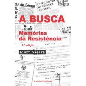 A-Busca--memorias-da-resistencia