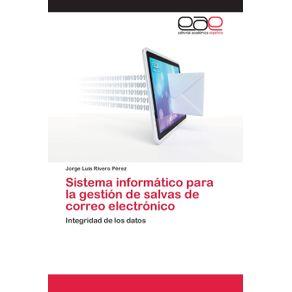 Sistema-informatico-para-la-gestion-de-salvas-de-correo-electronico