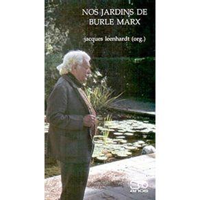 Nos-Jardins-De-Burle-Marx