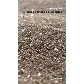 A-Terra-De-Cinzas-E-Diamantes