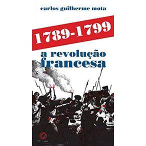 1789---1799-A-Revolucao-Francesa