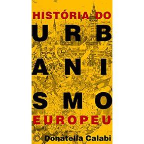 Historia-Do-Urbanismo-Europeu