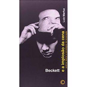 Beckett-E-A-Implosao-Da-Cena