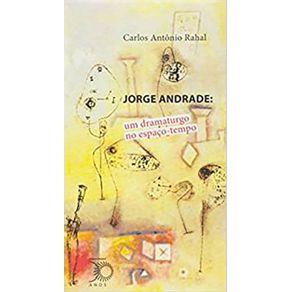 Jorge-Andrade-Um-Dramaturgo-No-Espaco-Tempo