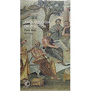 Arqueologia-Da-Politica