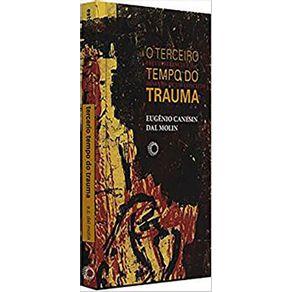 Terceiro-Tempo-Do-Trauma