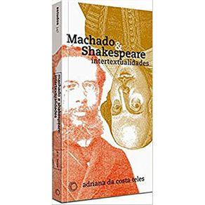 Machado-e-Shakespeare-Intertextualidades