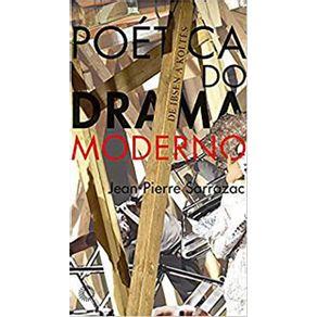 Poetica-Do-Drama-Moderno