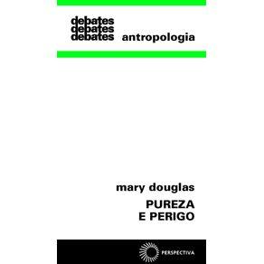 Pureza-E-Perigo