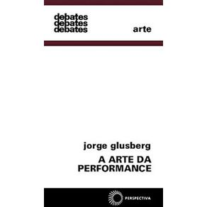 A-Arte-Da-Performance