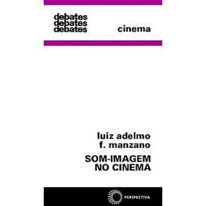 Som-Imagem-No-Cinema