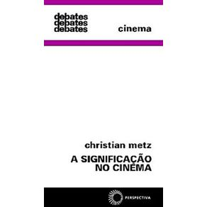 A-Significacao-No-Cinema