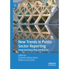 New-Trends-in-Public-Sector-Reporting