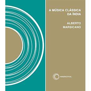 A-Musica-Classica-Da-India
