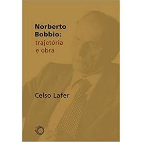 Norberto-Bobbio-Trajetoria-E-Obra