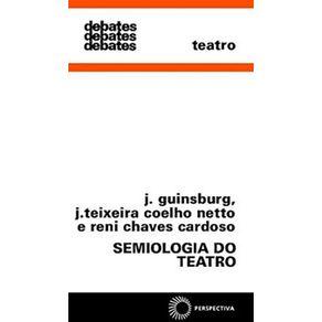 Semiologia-Do-Teatro