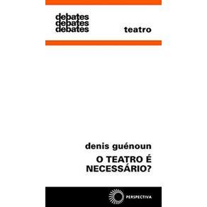 O-Teatro-E-Necessario