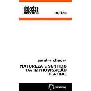 Natureza-E-Sentido-Da-Improvisacao-Teatral