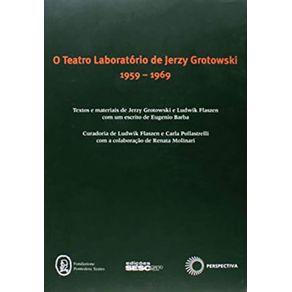 O-Teatro-Laboratorio-De-Jerzy-Grotowski