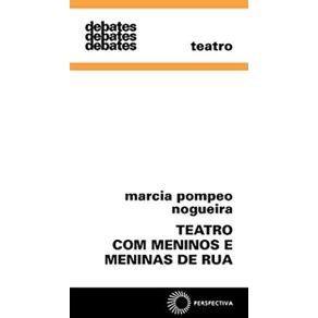 Teatro-Com-Meninos-E-Meninas-De-Rua